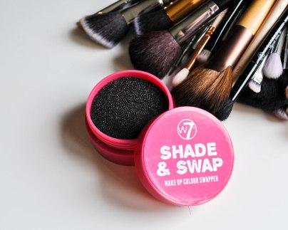 w7-shade-swap-3-0315
