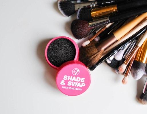 w7-shade-swap