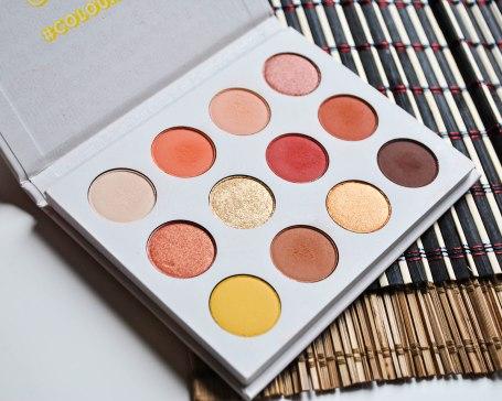 Colourpop-yes-please-1-0393