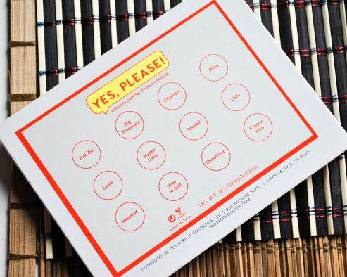 Colourpop-yes-please-4-0400