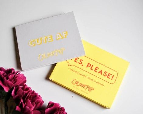 Colourpop-yes-please-5-0410