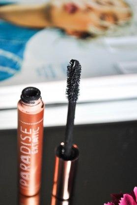 L'Oréal Paradise mascara 3 (1 van 1)