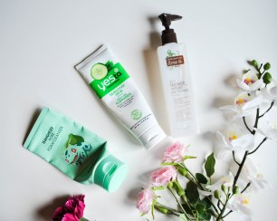 Skincare-face-cleanser-0716