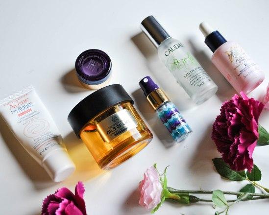 Skincare-moisturizing-creams-0734
