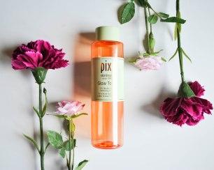 Skincare-pixi-glow-tonic-0723